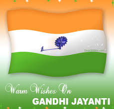 02 Oct Gandhi Jayanti 2020 Hd Animated Gif Images Pics Photos For Whatsapp Facebook
