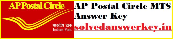 Andhra Pradesh Multi Tasking Staff Examination 2019