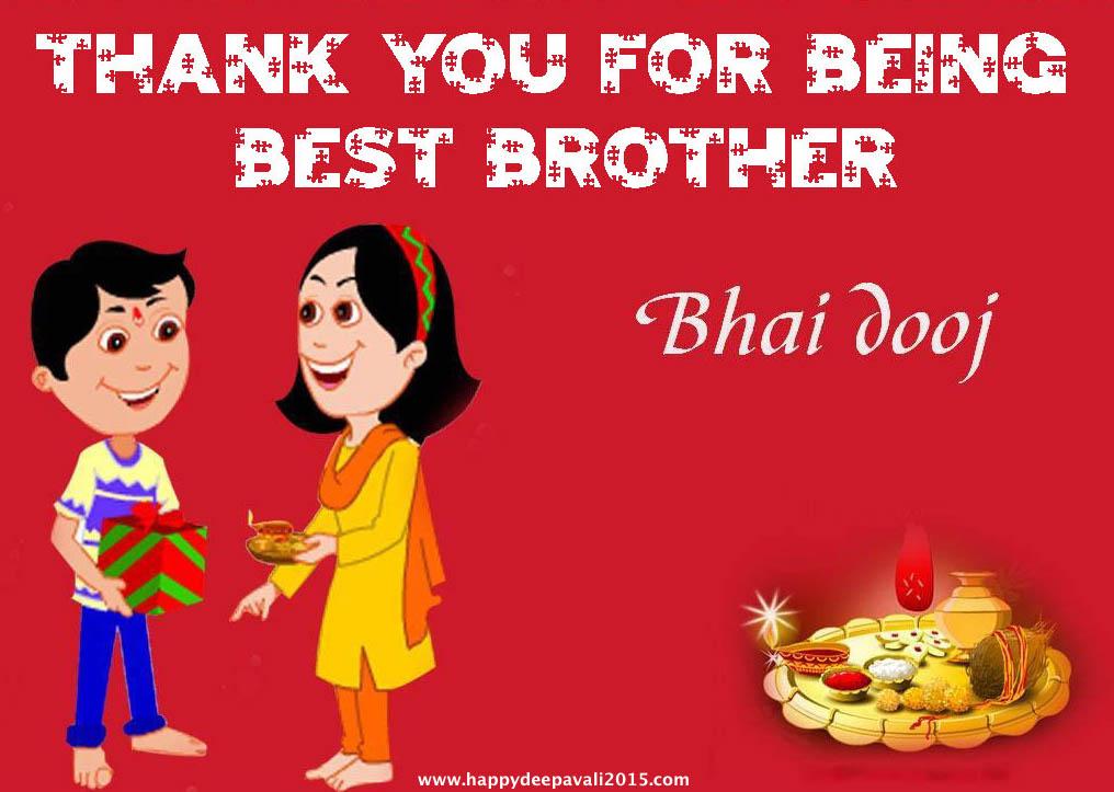 Bhai Dooj Images