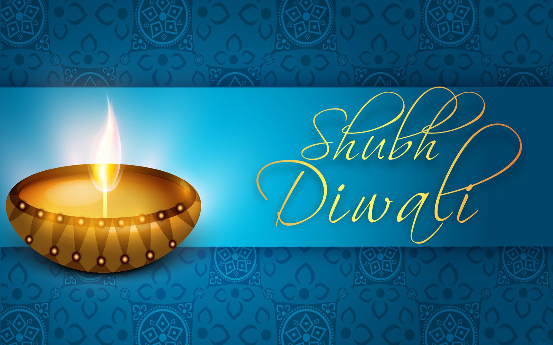 Depawali Advance SMS Wishes Pics Download