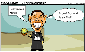 Happy Diwali Funny Images Pictures