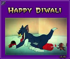 Top 10 Diwali Funny Images Pics