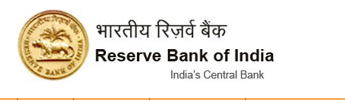 RBI Assistant Answer Key 2017