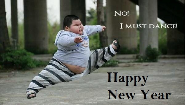 HNY Best Funny Images