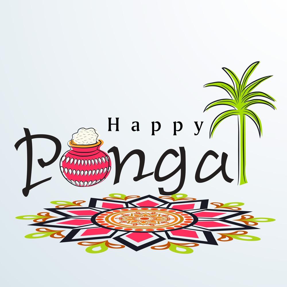 Pongal HQ Photos