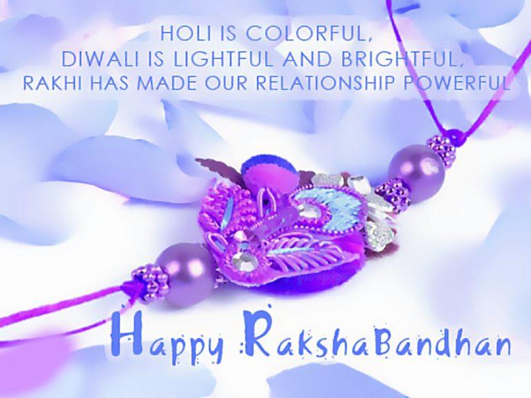 Happy Raksha Bandhan Images Photo Pics HD Quality