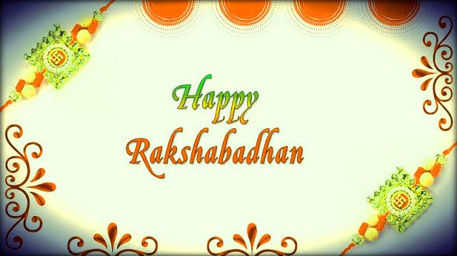 Happy Raksha Bandhan Images Photo Pics Wallpaper HD
