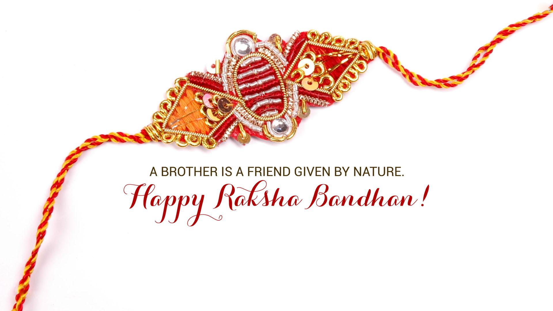 Rakhsi HD Images