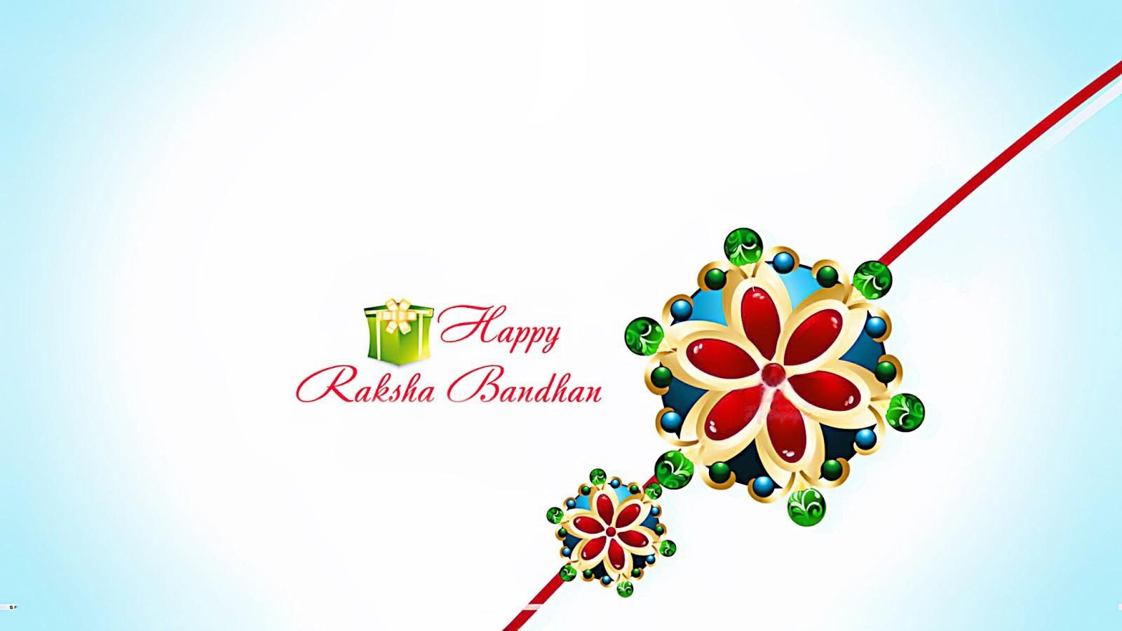 Raksha Bandhan Images Wallpaper Photo Pictures Free Download In HD
