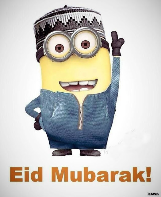 dp happy eid mubarak