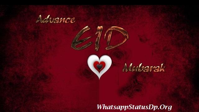 eid mubarak dps for fb