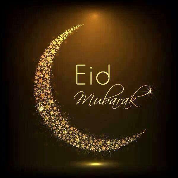 eid mubarak dps