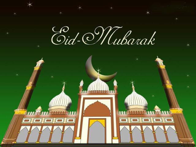 eid mubarak gif creator