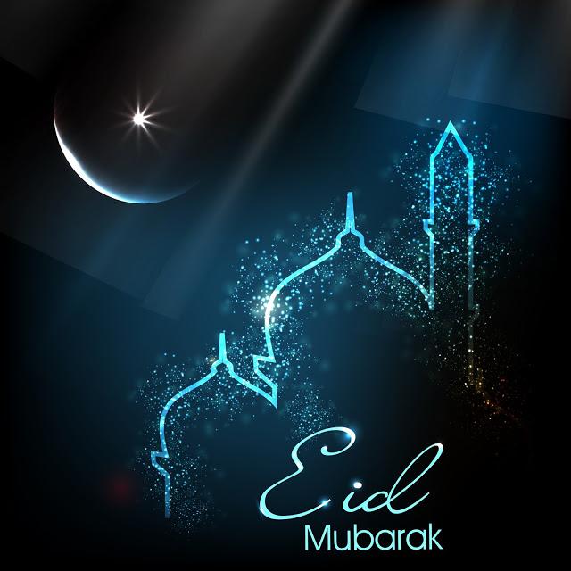 eid mubarak images for whatsapp dp