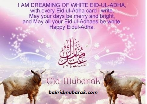 eid ul adha wallpapers animated