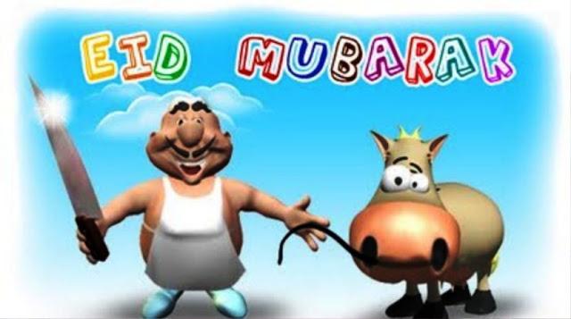 eid ul adha wallpapers free download