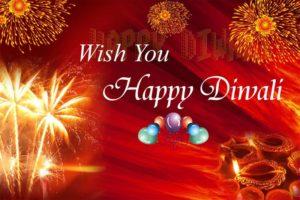 2018 Happy Diwali Full HD Wallpapers