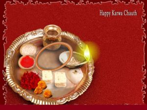 Best Karwa Chauth HD Wallpapers
