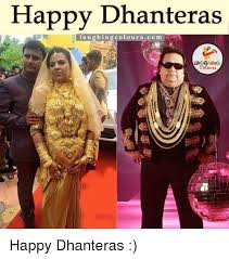 Dhanteras Funny Images For FB Whatsapp