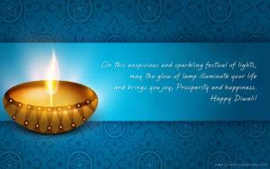 Diwali HQ Pics