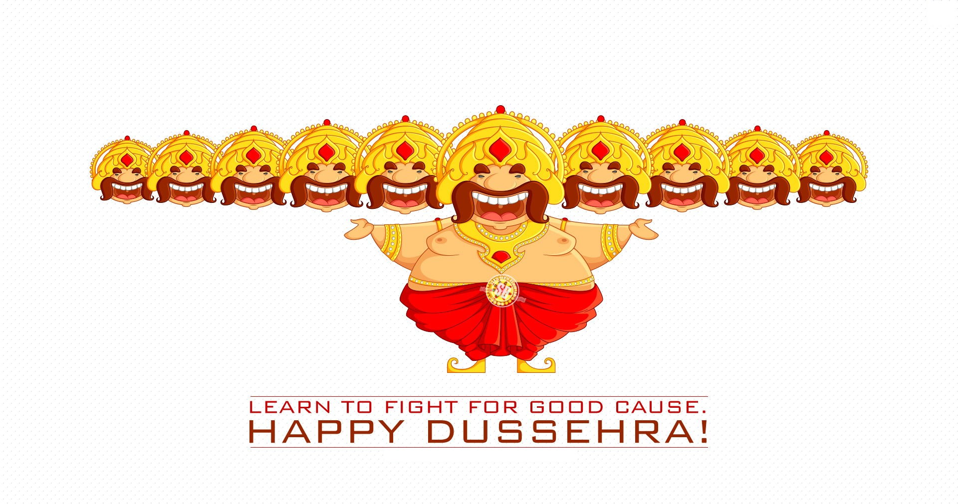 Happy Dasara Best HD Images