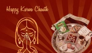 Karwa Chauth HQ Pics