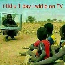 Children's Day Animated Funny Images