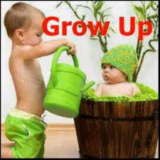 Happy Children's Day Funny Images Pictures