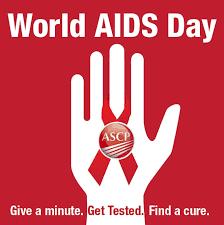 World Aids Day 2018 FB Photos