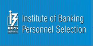 IBPS PO Mains Exam Results Link
