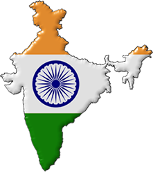 Indian Armed Forces Flag Day HD Animates Photos