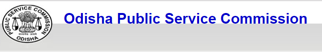 OPSC Additional Public Prosecutor Answer Key 2018 Link