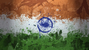 26 January Tricolor Indian Flag HD Pics