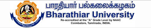 Bharatihar University PG Exam 2019