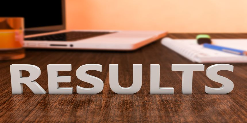 Gujarat TAT Sec 27 Jan Examination Results 2019