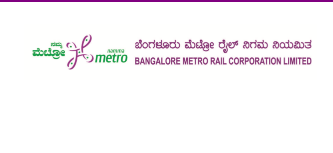 BMRCL Maintainer JE Examination 2019
