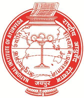 17 March NIA Examination 2019