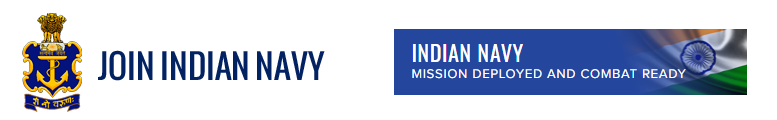 Indian Navy Boat Crew Personnel Examination 2019