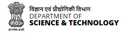 Ministry of Science & Technology Scientist C Examination Result 2019