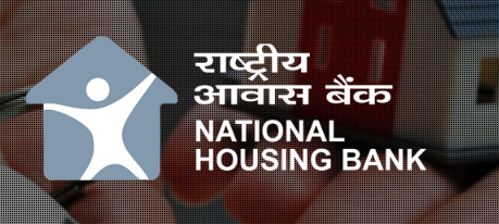 NHB Assistant Manager Examination 2020