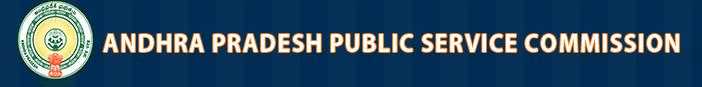 APPSC AEE Mains Examination Hall Ticket 2019