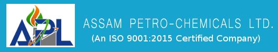 Assam Petro-Chemicals Ltd Trainee Examination 2019