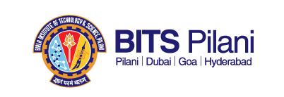 BITSAT Examination 2019