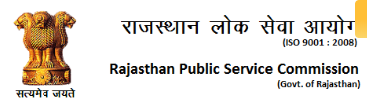 RPSC ASO Examination 2019