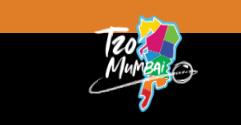 T20 Mumbai League 2019 ScheduleT20 Mumbai League 2019 Schedule