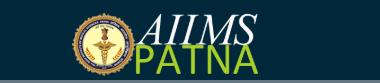 AIIMS Senior Resident Examination 2019
