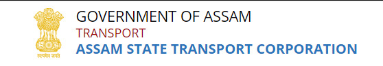 ASTC Internal Auditor & Foreman Examination 2019