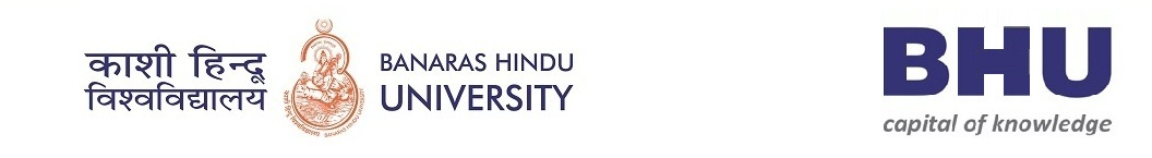 BHU IMS Nursing Examination 2019