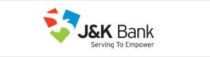 JK Bank PO Mains Examination 2019