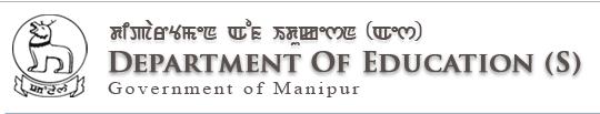 Manipur MTS Group D Examination 2019